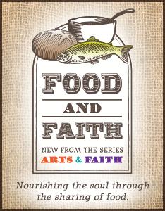 FoodFaithtop-right-module